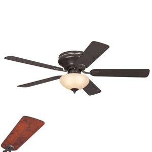 Westinghouse 7215440 Stropní ventilátory se světlem
