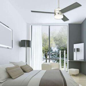 Westinghouse Alta Vista - moderní ventilátor