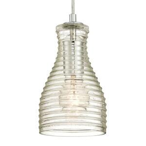 Westinghouse 6329240 Závěsná světla