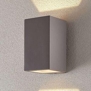 Lindby 9613088 Venkovní nástěnná svítidla