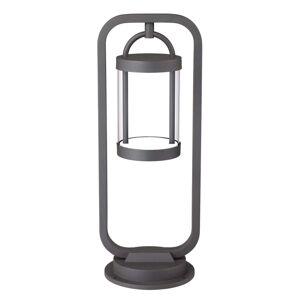 Lucande Caius LED svítidlo na soklu