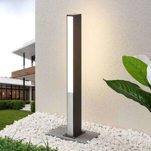 Lucande Lucande Aegisa LED venkovní svítidlo, 80 cm