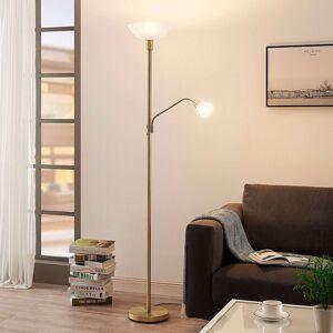 Lindby 9621315 Osvětlení směrem nahoru