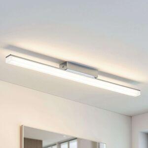 Koupelnové stropní světlo Levke s LED, IP44