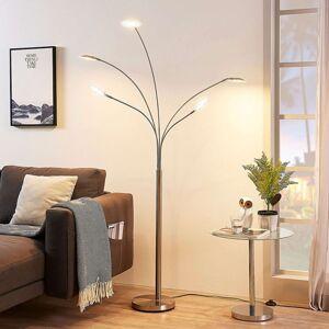 Lindby 9621694 Stojací lampy