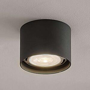 Arcchio 9621915 Bodová světla