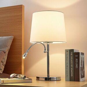 Lindby 9624026 Stolní lampy