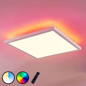 Arcchio 9624204 LED panely