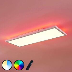 Arcchio 9624205 LED panely