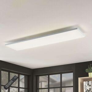 LED panel Blaan dálkové ovládání, 119,5 x 29,5 cm