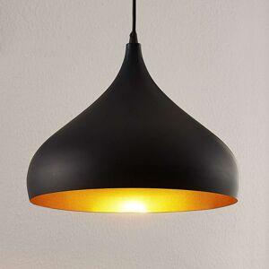Lindby 9624336 Závěsná světla