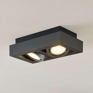 Arcchio 9624449 Stropní svítidla