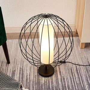Lindby 9624545 Stolní lampy
