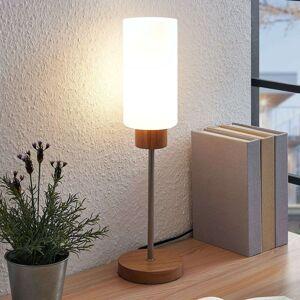 Lindby 9624582 Stolní lampy