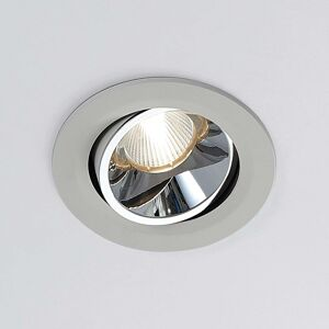 Arcchio Franjo LED-downlight, 20-40° 12,6W 3.000K