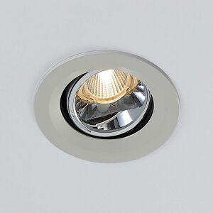 Arcchio Franjo LED-downlight, 20-40° 25,2W 3 000K