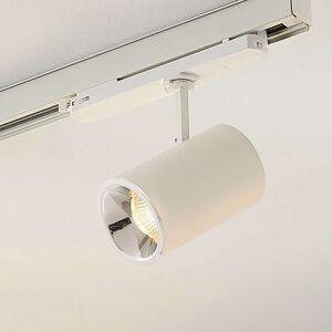 Arcchio Vedro LED bodové světlo, 4.000 K, 25,2W