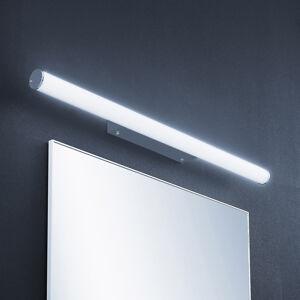 Lindby 9624978 Nástěnná svítidla