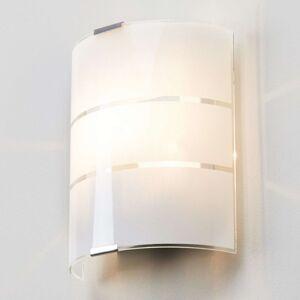 Lindby 9625001 Nástěnná svítidla