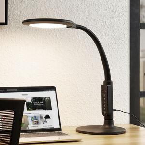 Arcchio 9626150 Stolní lampy kancelářské