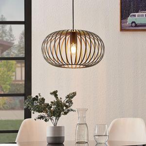 Lindby 9626266 Závěsná světla