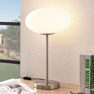 Lindby Lindby Sonika stolní lampa 53 cm