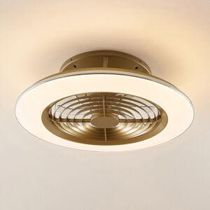 Arcchio 9626899 Stropní ventilátory se světlem