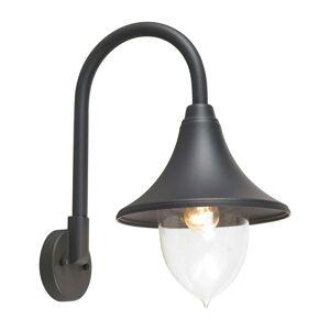 Lindby 9630105 Venkovní nástěnná svítidla