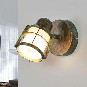 Lindby 9639111 Nástěnná svítidla