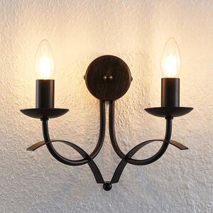 Lindby 9639189 Nástěnná svítidla