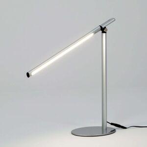 Lindby 9643009 Stolní lampy