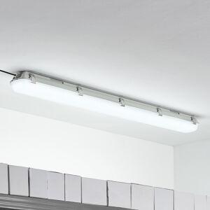 Arcchio 9649007 Osvětlení vlhkých místností