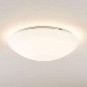 Arcchio 9649009 Stropní svítidla