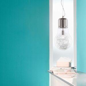 Wofi 600301640000 Závěsná světla