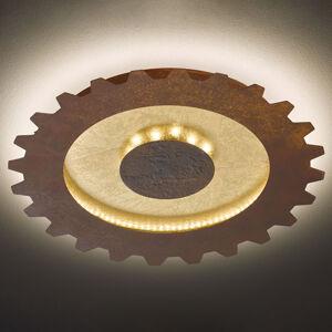 Wofi 9301.02.15.8500 Stropní svítidla