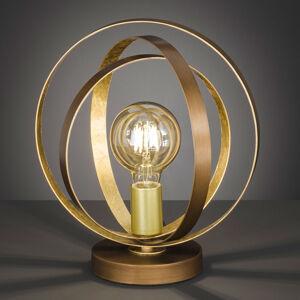 Wofi 8874.01.23.8000 Stolní lampy