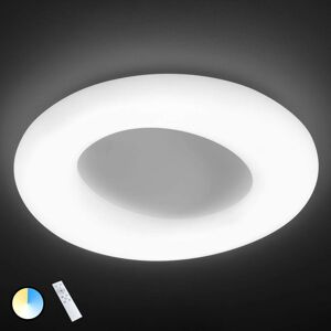 Nastavitelné stropní LED světlo County, Ø 91 cm