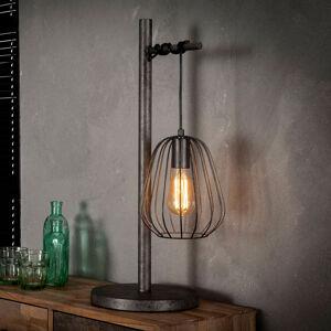 ZIJLSTRA 7270/29 Stolní lampy