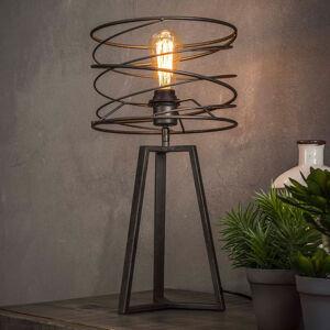 ZIJLSTRA 7966/76 Stolní lampy