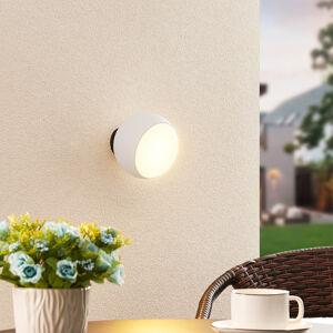 Arcchio 9914014 Venkovní osvětlení terasy