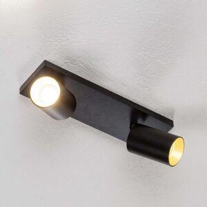 Arcchio 9928018 Bodová světla