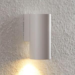 Arcchio 9928041 Nástěnná svítidla