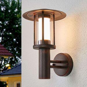 Lindby 9945242 Venkovní nástěnná svítidla