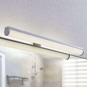LED koupelnové zrcadlové svítidlo Irmena, 50 cm