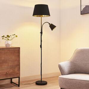 Lindby 9945439 Stojací lampy