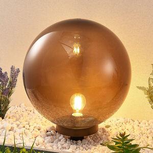 Lindby 9945452 Venkovní dekorativní svítidla