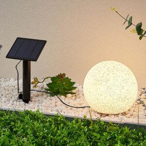 Lindby 9945483 Solární dekorace na zahradu