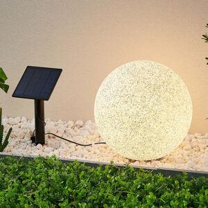 Lindby 9945484 Solární dekorace na zahradu