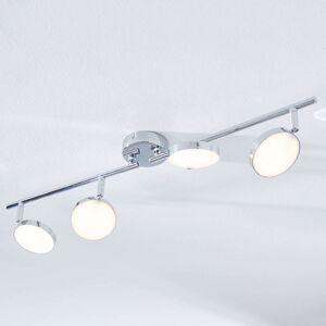Lindby 9950666 Bodová světla