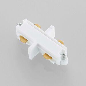 Arcchio 9950702 Svítidla pro 1fázový kolejnicový systém